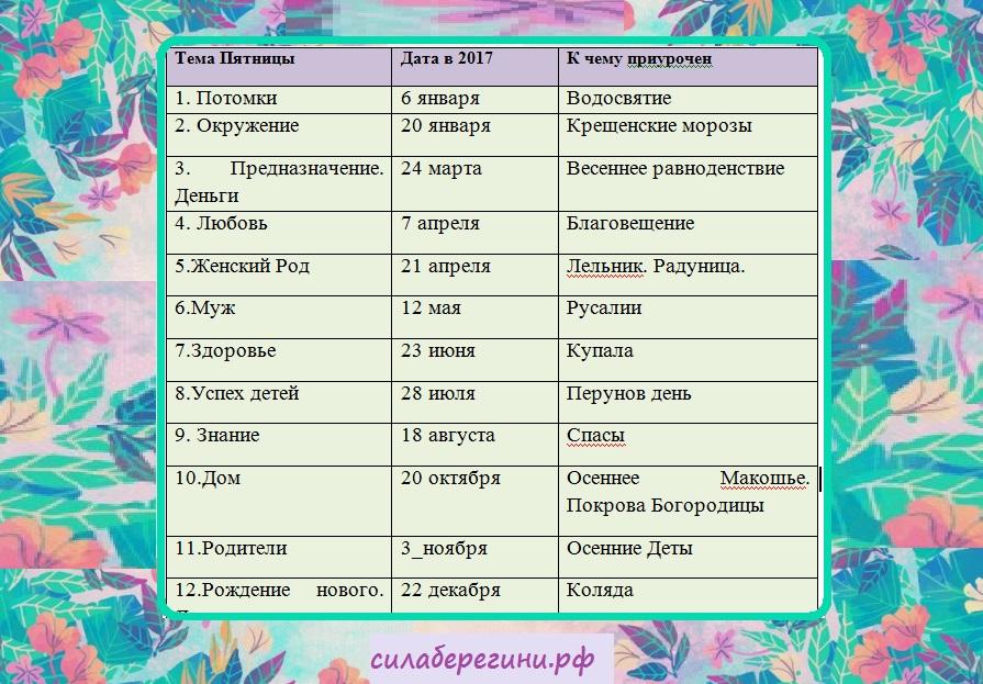 flores-de-primavera-fondo-de-la-acuarela_23-2147544251