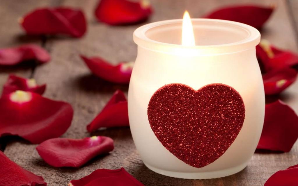 den_svyatogo_valentina_valentines_day-lyubov-prazdniki-serdca-svechi-29570