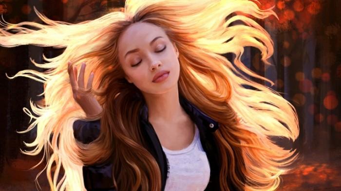 Solnechnaya-devushka-Sunny-girl-700x393