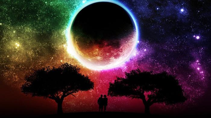 eclipse_sun2